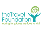 The Travel Foundation